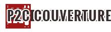 P2C Couverture: Couverture Zinguerie Charpente